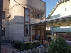 sale, house, 6 and more-rooms, 6.4 сот., 220 m2, $ 300 000